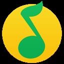 QQ音乐2020最新安卓手机版