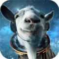 模拟山羊太空废物1.1.2