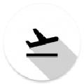 画质大师2.0安卓版