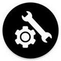 gfx工具箱10.0最新版