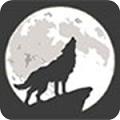 灰狼视频在线观看版