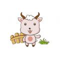 绵羊漫画最新版