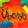 Ubongo棘手拼图