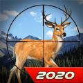 完美的猎鹿专家2020