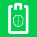 电池充电省电大师2020最新版