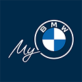 My BMW免vip破解版