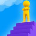 楼梯大师安卓免费版