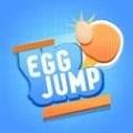 鸡蛋跳跃红包版