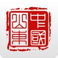 爱山东app二维码