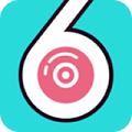 66变声器语音包破解版v2.3.9