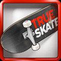 true skateIOS版
