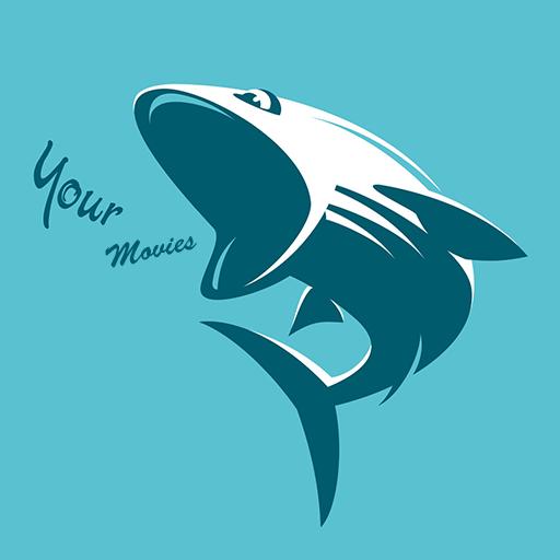 鲨鱼影视无广告版