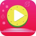 油条视频app免账号密码版
