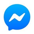 download messenger app 2021