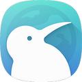 kiwi浏览器国际版