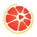 西柚视频手机App