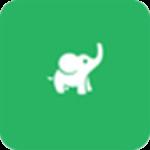 大象视频v1.6.5直装破解去广告版