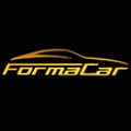 formacar破解版