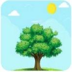 种树赚钱红包版