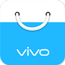 vivo应用商店手机版