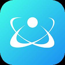 芥子空间app