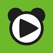 熊猫影视免vip