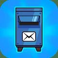 邮局模拟器