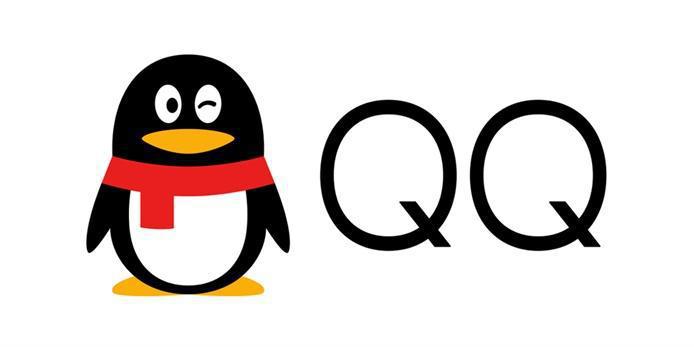 QQ扫码授权登录怎么取消