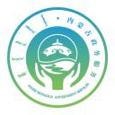 内蒙古健康码