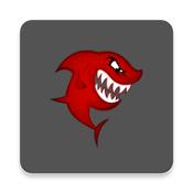 鲨鱼搜索1.4蓝奏云