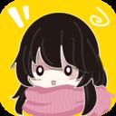 扑飞漫画免费版v3.5.6