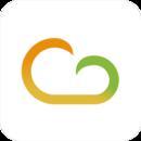 彩云天气6.1.1去广告版