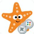 海星模拟器v1.1.61