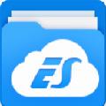 es文件浏览器去广告版4.2.4.5