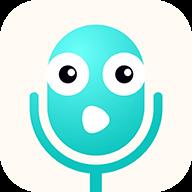 王者吃鸡变声器app1.0安卓版