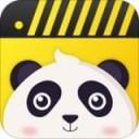 熊猫动态壁纸2.3.0最新版本
