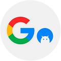 谷歌安装器小米专版