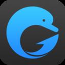 海豚手游加速器手机版