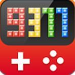 9377游戏盒子
