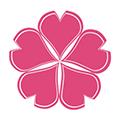 樱花动漫1.3.1.3最新版