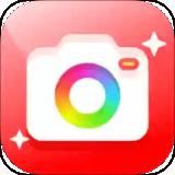 番茄相机免费版