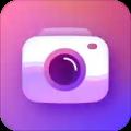 魔咔相机最新版