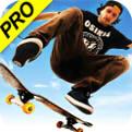 skate3滑板游戏