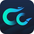 CC加速器最新版