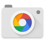 谷歌相机7.5