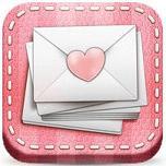 妄想男友邮件