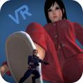 女巨人模拟器最新版