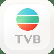 tvb云播放器