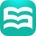 123读书网手机版