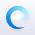 易搜浏览器1.6